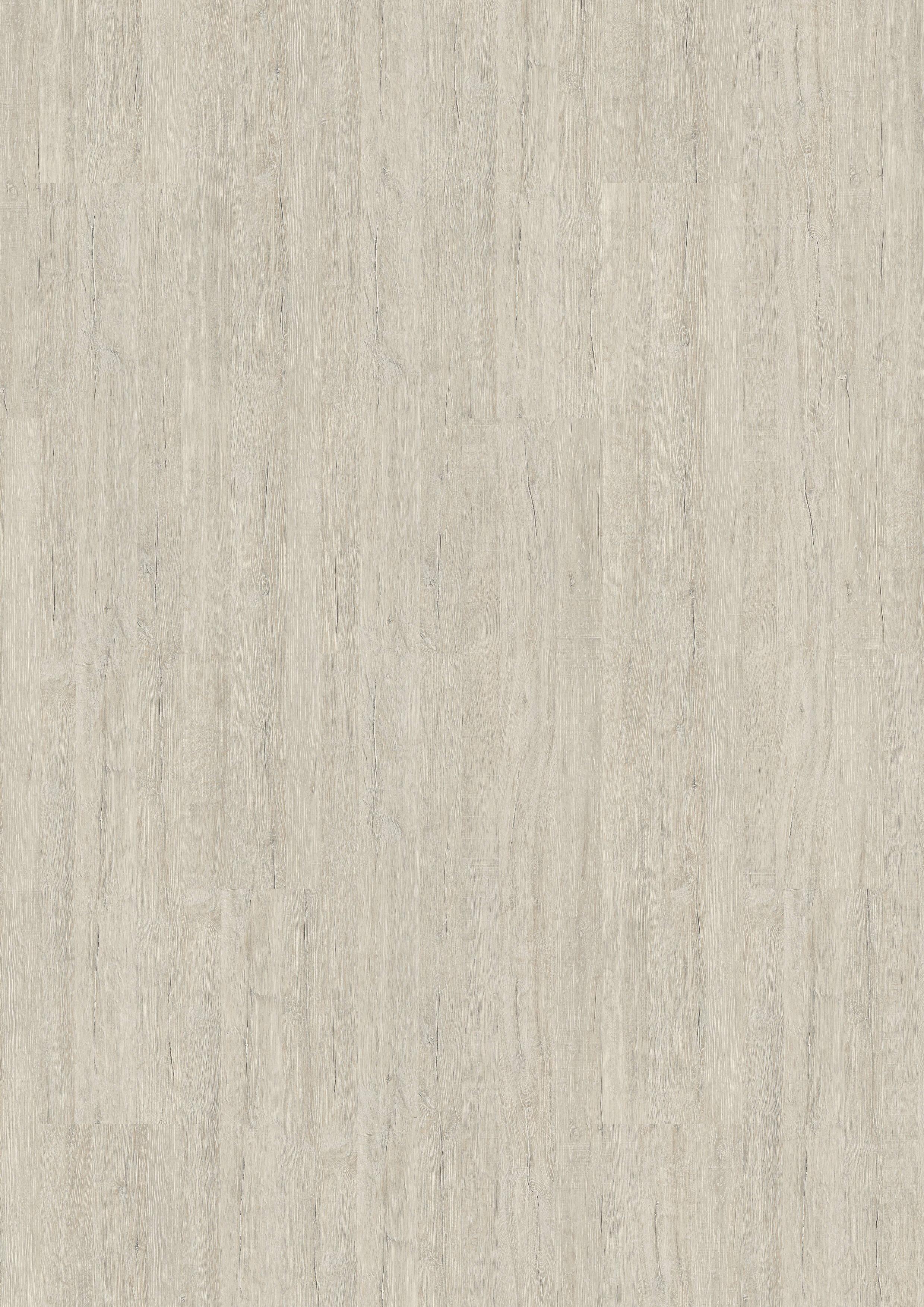 JOKA Classic MADISON 331 Laminat 3017 - Oak Whiteline