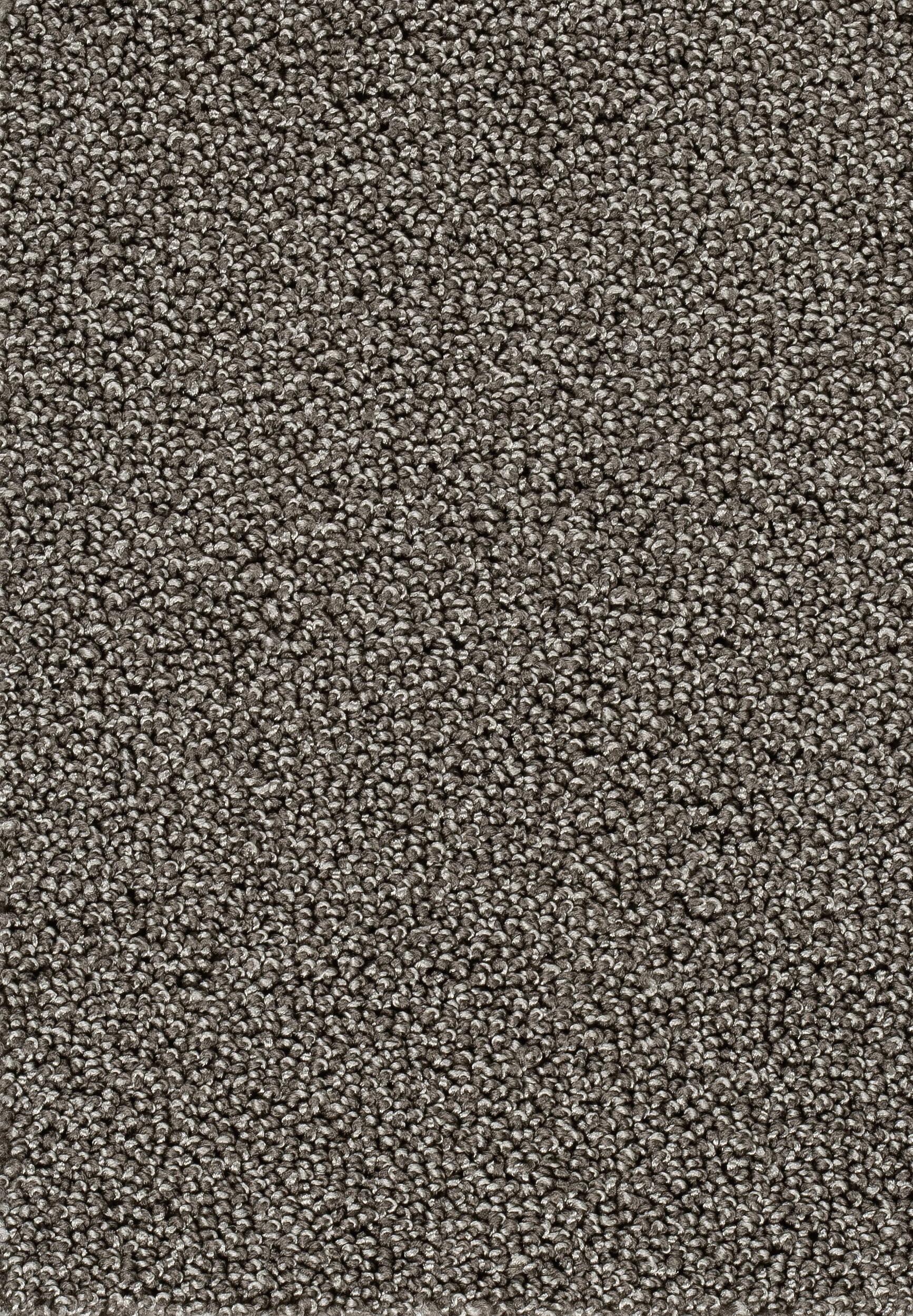 Teppichboden AMBRA 48 400cm breit