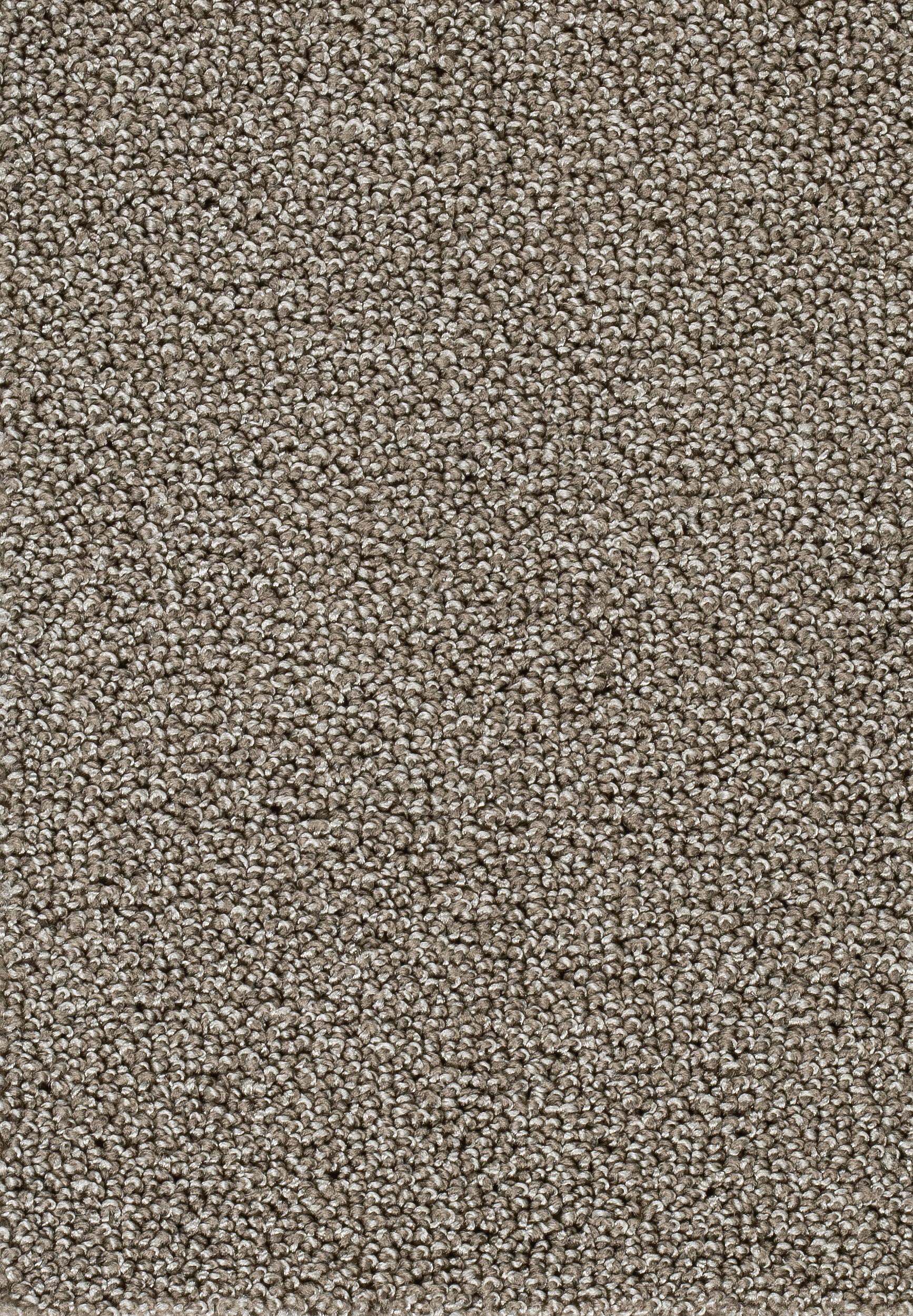 Teppichboden AMBRA 49 400cm breit