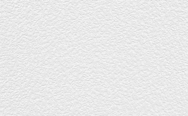ModeRolle Vlies 1111-5 von Erismann
